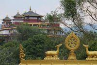 В Непале застряли 80 украинских туристов: причина