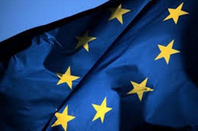 Евросоюз призвал Израиль и Палестину решить конфликт дипломатическим путем