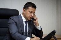Зеленский одобрил программу Украина - НАТО на 2021 год: детали