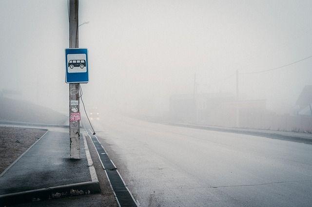 В Ижевске ограничили движение транспорта по улице Горького