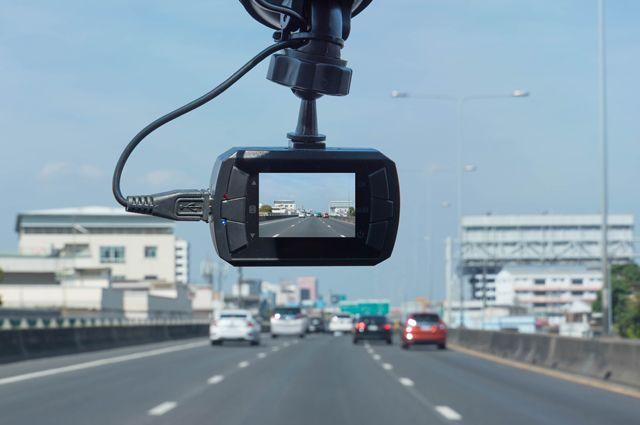 Как выбрать видеорегистратор? 5 пунктов, на которые стоит обратить внимание