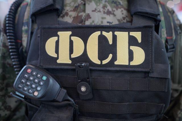 ФСБ пресекла выдачу поддельных справок в клинике в Шереметьево