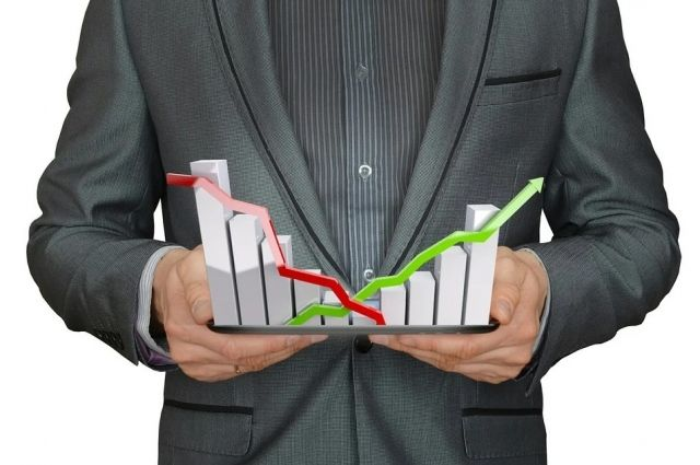 Оренбургская область вошла в ТОП-5 рейтинга инвестиционной активности регионов по версии «Инвест-Форсайт».