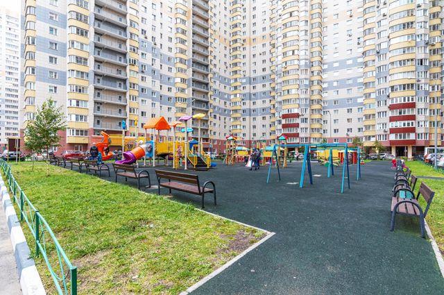 Подешевеет ли жилье, если отменят льготную ипотеку? Прогнозы экспертов