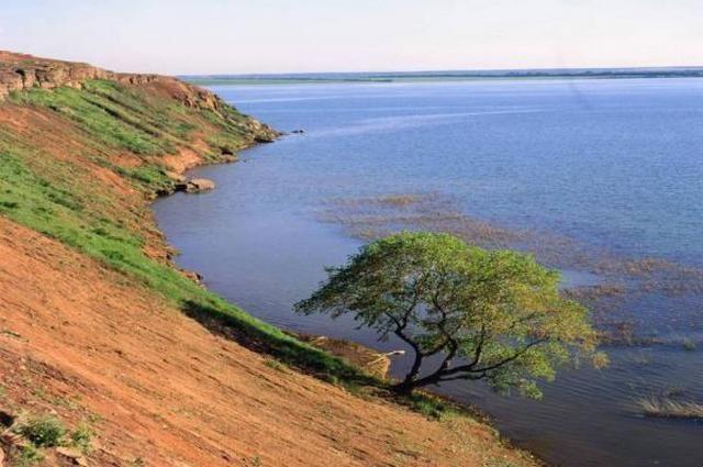 Повышена плата за посещение природных парков Башкирии