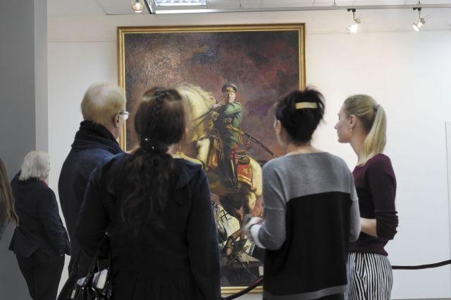 С 15 на 16 мая в Пермском крае пройдёт «Ночь музеев».