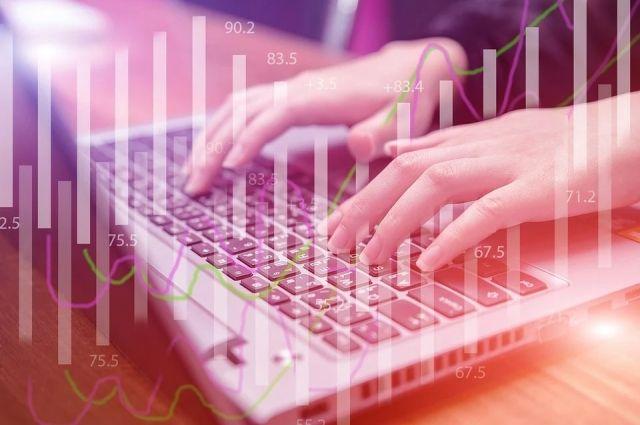 Руководитель компании в Оренбурге обвиняется в составлении подложных бухгалтерских документов.