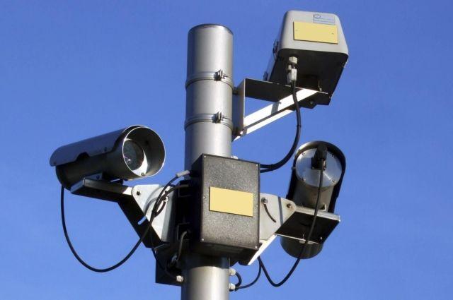 Фото и видеокамеры стоят в местах с наибольшей проходимостью – на аэровокзалах, в морских портах, МФЦ, в торговых точках.