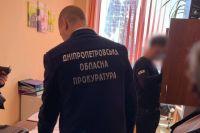 В Днепропетровской области сотрудники сельсовета воровали госсредства