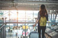 Италия отменяет обязательную самоизоляцию для туристов из Евросоюза.
