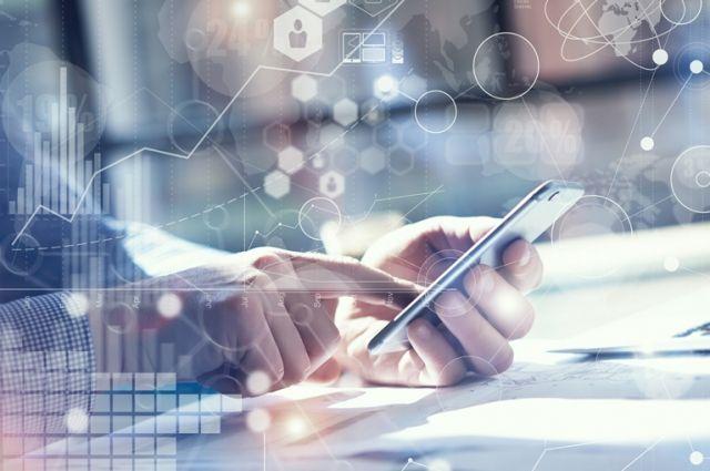 РСХБ-БРОКЕР вошел в рейтинг 10 лучших цифровых сервисов для инвесторов.