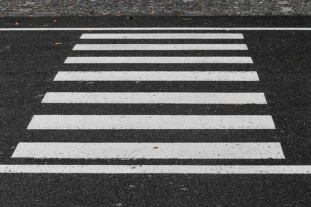 В Тюменской области пройдет неделя дорожной безопасности