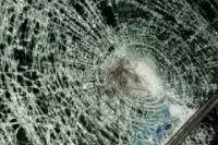 В Оренбуржье автомобиль сбил пешехода.