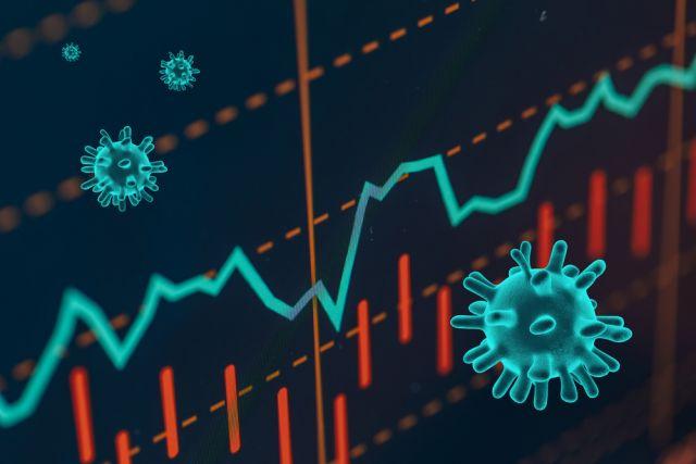 67 заражённых коронавирусом добавилось в Псковской области