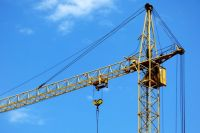В Салехарде идет строительство новой школы
