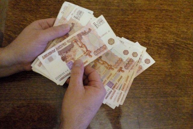 По версии следствия, замруководителя ресурсоснабжающей организации получил более 2 миллионов рублей.