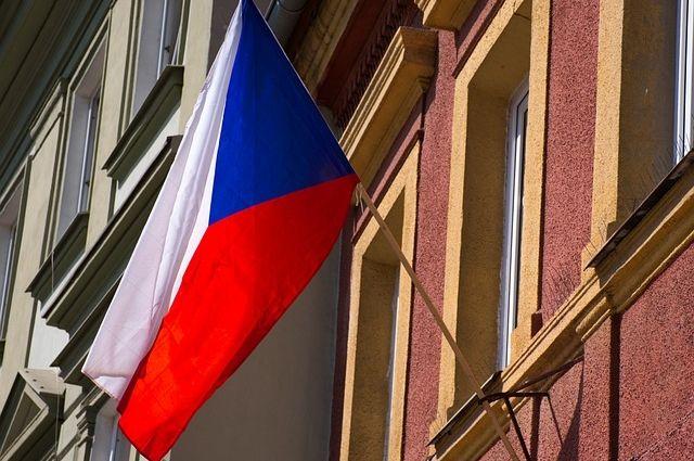 Минюст Чехии опроверг наличие нескольких версий взрывов во Врбетице