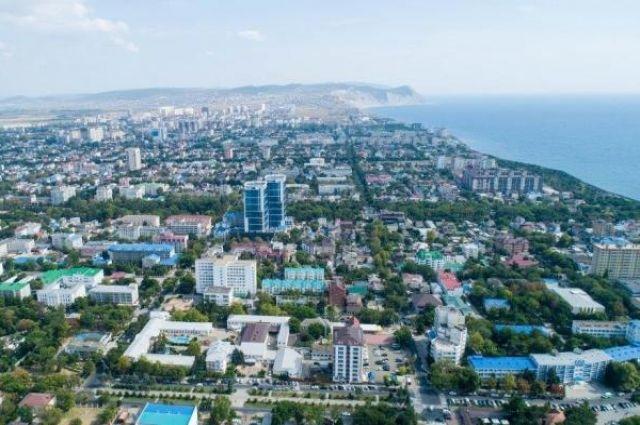 Стало известно, куда поедут отдыхать туристы из Петербурга летом 2021 года