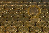 В Тарко-Сале предприятие скрыло от налоговой более 28 млн рублей