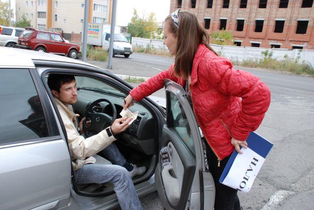 В Удмуртии внесены изменения в региональный закон о транспортном налоге