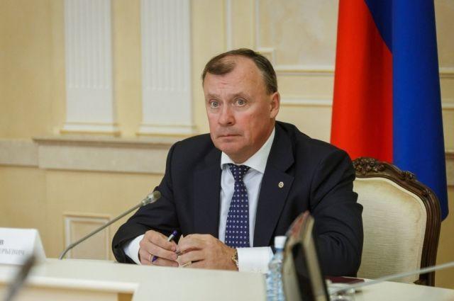 Мэр Екатеринбурга призвал свердловчан вакцинироваться от COVID-19