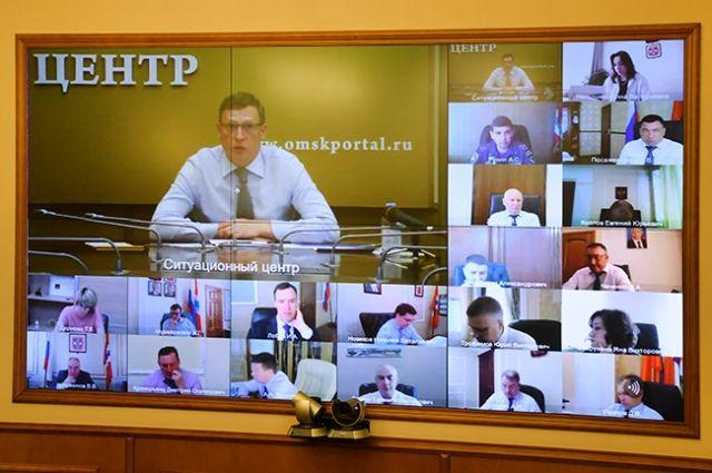 Средний доход министра 5-6 млн руб.
