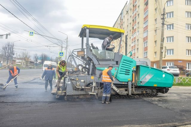 На Тамбовщине отремонтируют дорогу к усадьбе композитора Сергея Рахманинова