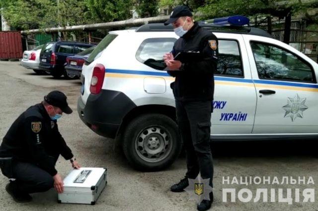 В Одессе пьяный мужчина избил прохожего: пострадавший скончался в больнице
