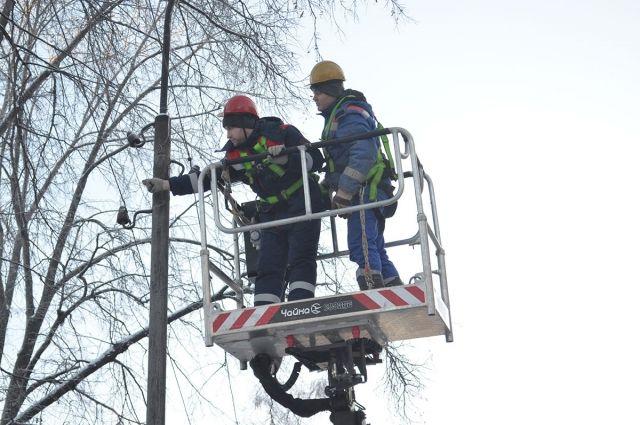 С 2010 года на Урале было введено более 3,3 гигаватта новых генерирующих мощностей.