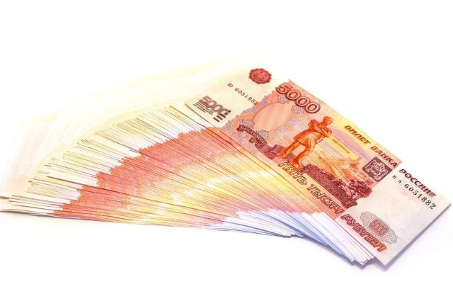 Декларация о доходах министра промышленности Оренбуржья находится в общем доступе.