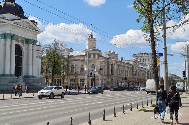 «Раскроют пасть и проглотят». Даст ли Россия Румынии присоединить Молдавию?