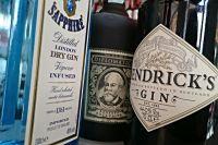 В мае действовал запрет на продажу алкоголя на День Победы.
