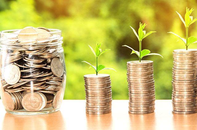 317 работодателей в Башкирии уже получили деньги за устройство безработных