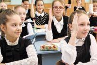 В МОН рассказали, как в Украине осуществляется охрана учебных заведений