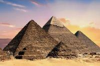 Суд отказал оренбуржцу в получении компенсации от туроператора за сорвавшуюся поездку в Египет.