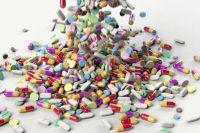 На Ямале за сутки случаи коронавируса выявлены пяти муниципалитетах