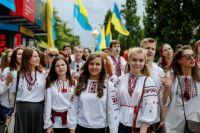 20 мая: праздники в Украине, лунный день, именины, что полагается делать