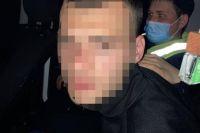 В Киеве произошла драка со стрельбой в ресторане: ранен администратор
