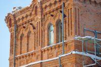Летом территорию музея благоустроят в рамках федерального проекта «Формирование комфортной городской среды».