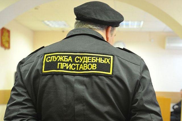 Разыскивается жительница Уфы, задолжавшая сыну более 243 тыс. рублей