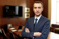 Верховная Рада назначила нового министра здравоохранения