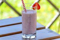 «Избыток дрожжей и сахара»: в Роскачестве проверили качество йогуртов