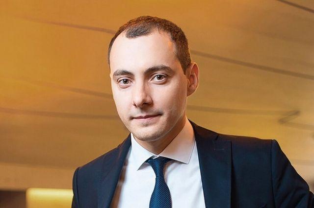 Верховная Рада назначила Кубракова главой Мининфраструктуры