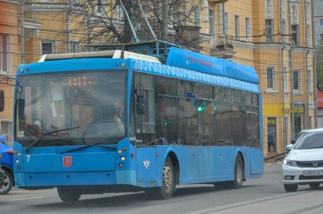 С 1 июня стоимость проезда будет 22 рубля.