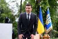 Меркель и Макрон должны больше поддерживать Украину, - Зеленский