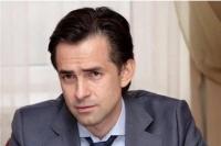 Парламент назначил Алексея Любченко министром экономики