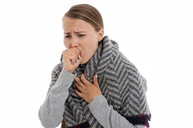 Заболеваемость коронавирусом в РТ не снижается, и это тревожный фактор.