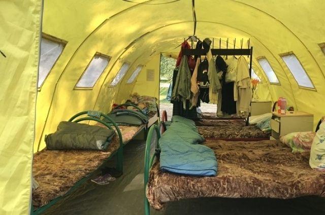 В областном центре откроются 16 лагерей.