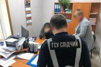 В Сумской области менеджеры госпредприятия вывели «в тень» 30 млн гривен