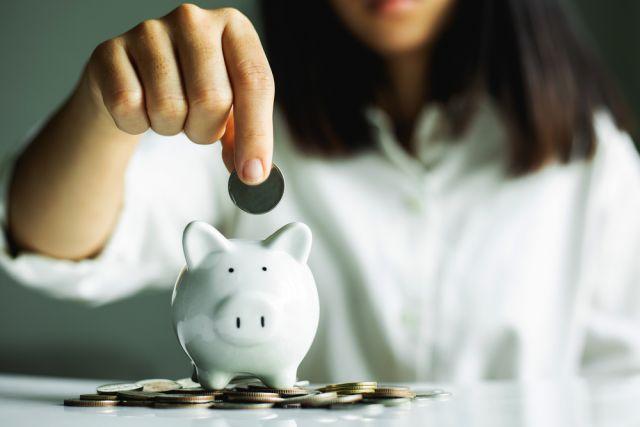 Можно ли получить налоговый вычет за аренду квартиры?